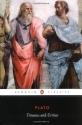 Timaeus and Critias (Penguin Classics)