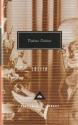 Lolita (Everyman's Library (Cloth))