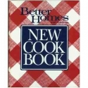Better Homes and Gardens New Cook Book (Five -5- Ring Binder, 10th Edition)