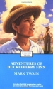 Adventures of Huckleberry Finn (Enriched Classics (Pocket))