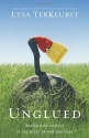 Unglued: Making Wise Choices in the Mid...