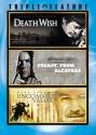 Death Wish / Escape From Alcatraz / Uncommon Valor