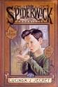 Spiderwick Chronicles - Lucinda's Secret