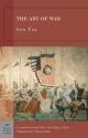 The Art of War (Barnes & Noble Classics)