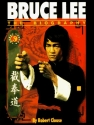 Bruce Lee: The Biography