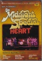 The Midnight Special: 1977