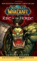 World of Warcraft: Rise of the Horde (N...