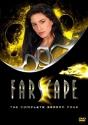 Farscape: The Complete Season 4