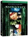 The Animatrix Gift Set