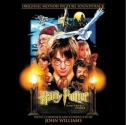 Harry Potter and the Sorcerer's Stone - Original Motion Picture Soundtrack