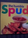 The Humble Spud