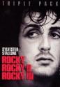 Rocky Box Set  (1979)