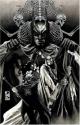 Batman: Death and the City