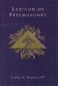 Lexicon of Freemasonry