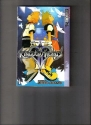 Kingdom Hearts II vol 1 SCHOLASTIC Edit...