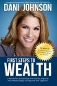 First Steps to Wealth