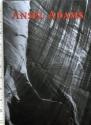 Ansel Adams (American Photography Series)