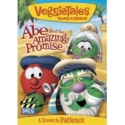 VeggieTales: Abe and the Amazing Promise [DVD]