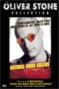 Natural Born Killers (Oliver Stone Collection)