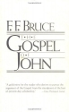 The Gospel of John: Introduction, Exposition, Notes