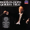 Mantovani's Golden Hits