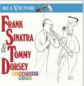 Frank Sinatra & Tommy Dorsey - Greatest Hits