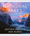 The National Parks: America's Best Idea