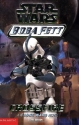 Crossfire (Star Wars: Boba Fett, Book 2...