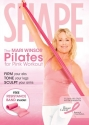 Pilates for Pink Workout