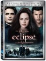 The Twilight Saga: Eclipse  [DVD] (2010...