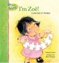 I'm Zoe!: I can do it myself (Little Bl...