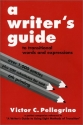 A Writer's Guide to Transitional Words ...