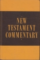 New Testament Commentary: Ephesians