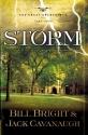 Storm: 1798-1800 (The Great Awakenings Series #3)