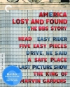 America Lost and Found: The BBS Story  (The Criterion Collection)[Blu-ray]