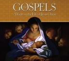 The Gospels: a Vault on the Life of Jesus Christ