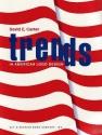Trends in American logo design