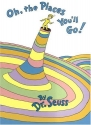 Oh, the Places You'll Go! (Classic Seus...