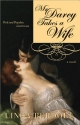 Mr. Darcy Takes a Wife: Pride and Preju...