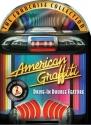American Graffiti / More American Graffitti