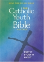 Catholic Youth Bible-Nab