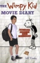 The Wimpy Kid Movie Diary (Diary of a W...