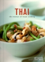 Thai: The Essence of Asian Cooking