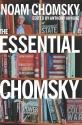 The Essential Chomsky (New Press Essential)