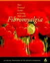 Your Personal Guide to Fibromyalgia