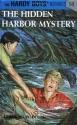 The Hidden Harbor Mystery (Hardy Boys #14)