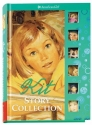 Kit Story Collection (American Girl)