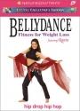 Bellydance Fitness for Weight Loss featuring Rania: Hip Drop Hip Hop