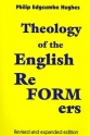 Theology of the English Reformers