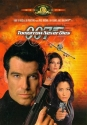 James Bond: Tomorrow Never Dies